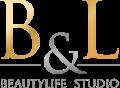 BeautyLife Studio Logo